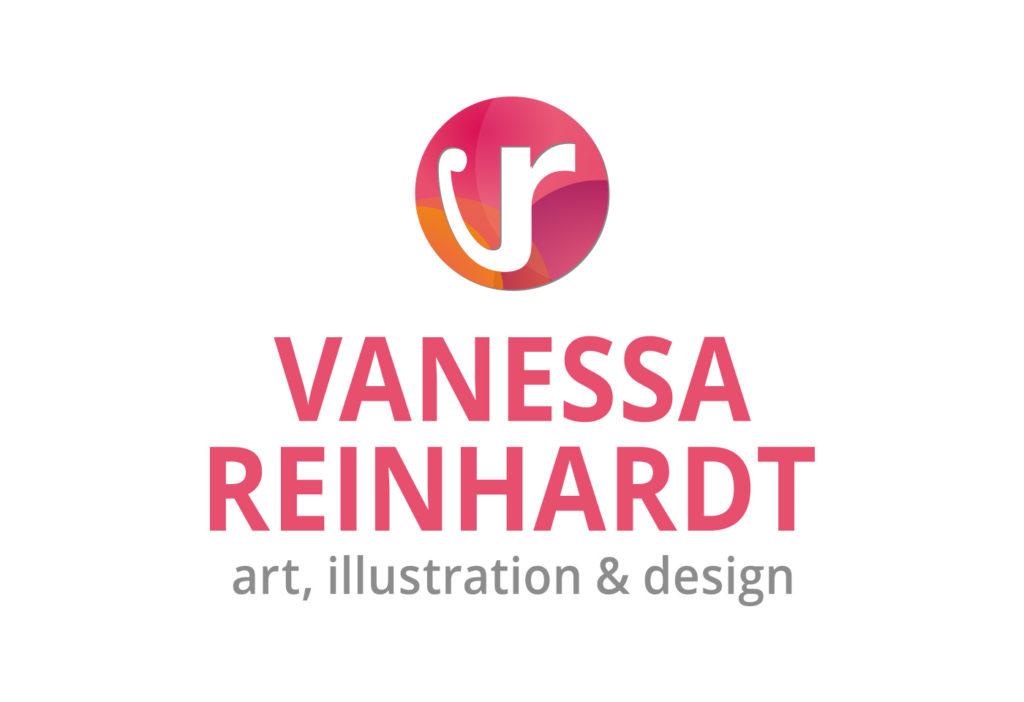 VANESSA REINHARDT