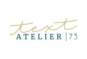TextAtelier73 <br>Lektorat   Korrektorat   Redaktion