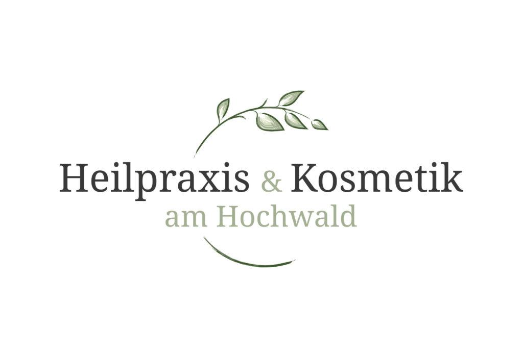 Heilpraxis & Kosmetik am Hochwald