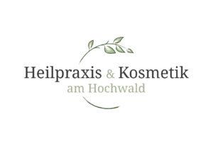 Heilpraxis & Kosmetik <br>am Hochwald