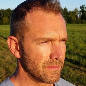 Kundenbewertung/-stimme: Profilbild von Thomas Schwarzer (STEVIAGO)