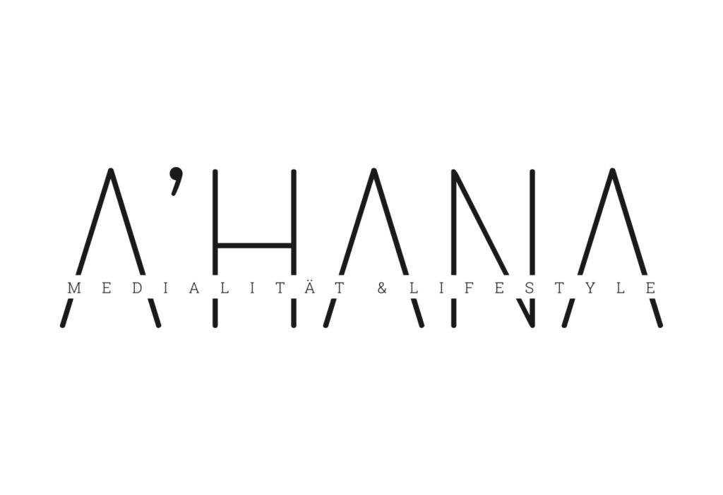 A'HANA – Medialität & Lifestyle
