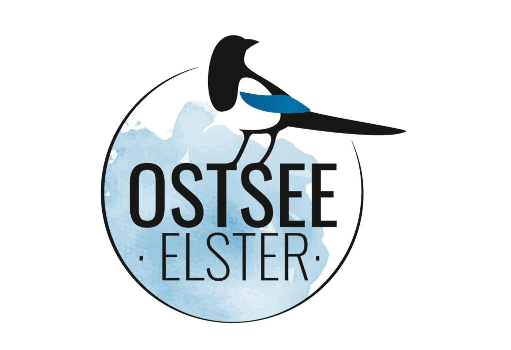 OSTSEE.ELSTER