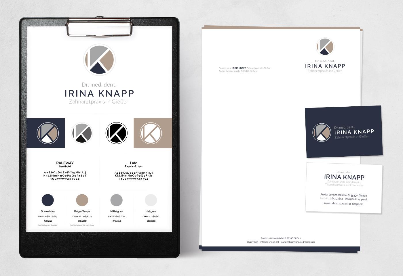 Dr-Irina-Knapp_3
