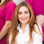 Dr. IRINA KNAPP - Zahnarztpraxis in Gießen