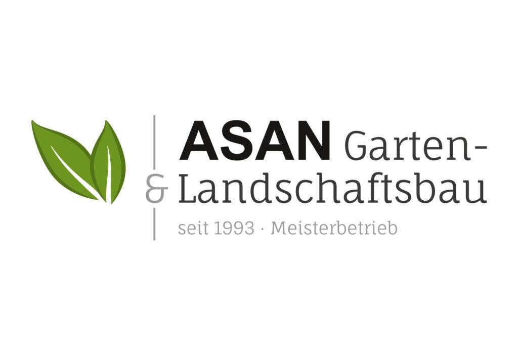 Read more about the article ASAN Garten- & Landschaftsbau