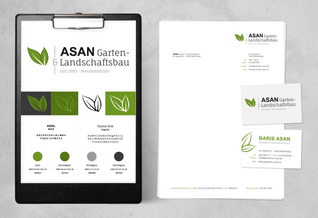 Read more about the article <b>ASAN</b><br>Garten- & Landschaftsbau