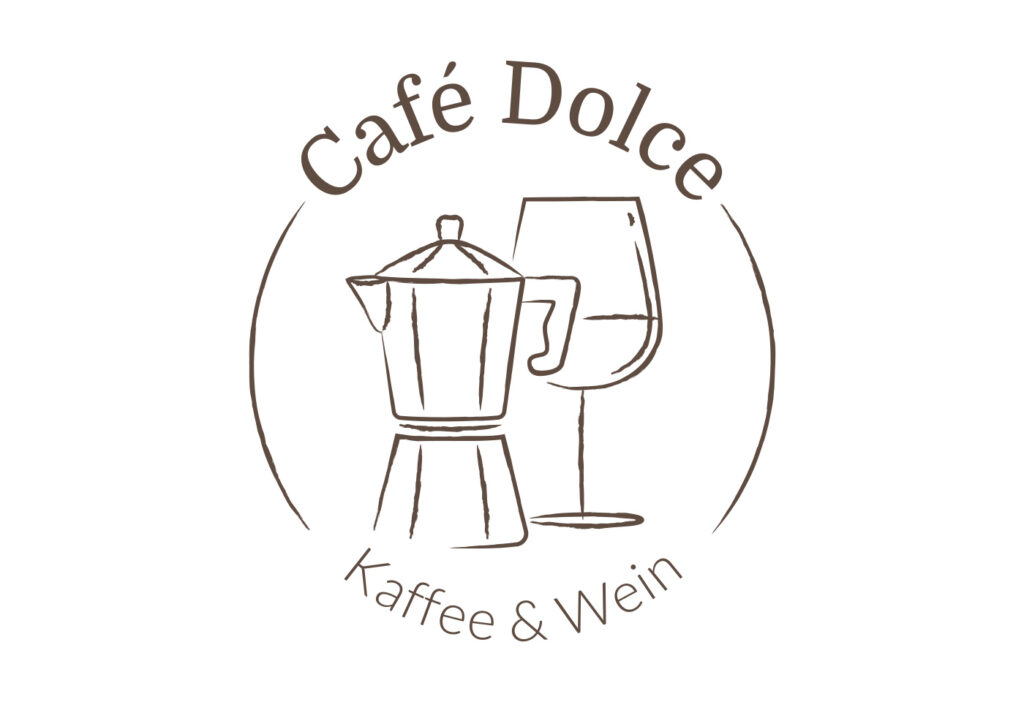 Read more about the article Café Dolce – Kaffee & Wein