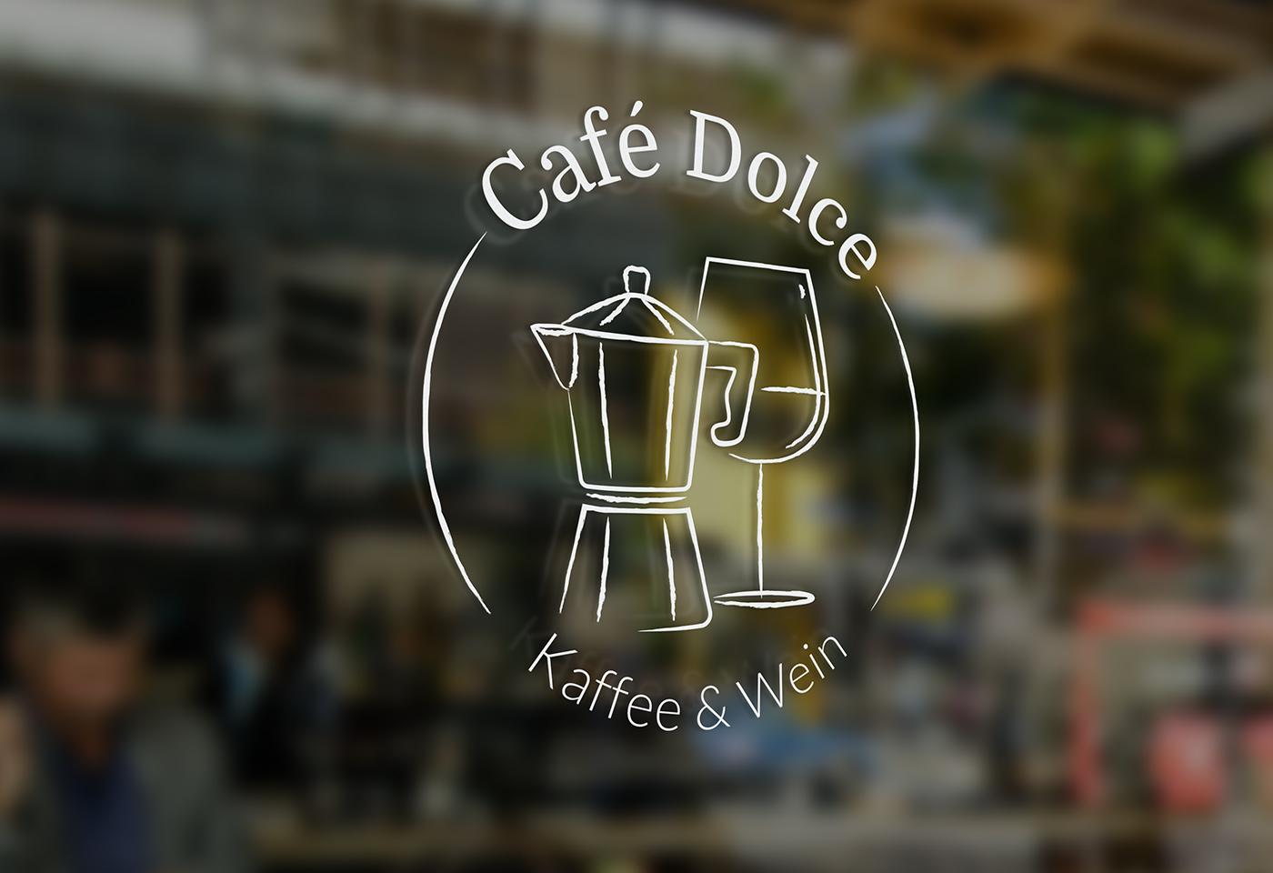 CafeDolce_2
