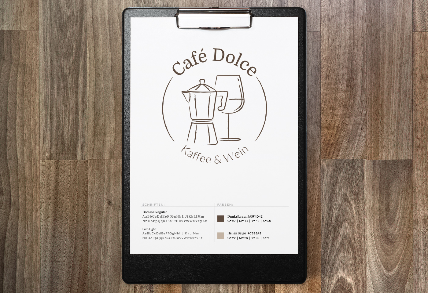 CafeDolce_3