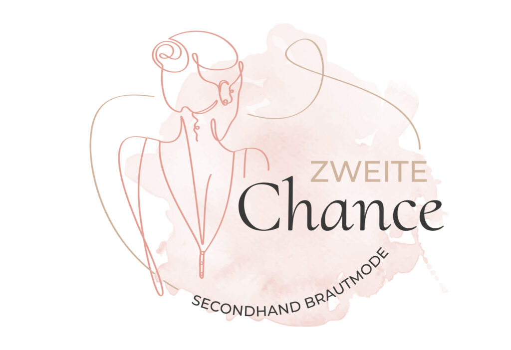 Read more about the article <b>Zweite Chance</b> <br>Secondhand Brautmode